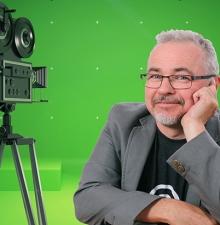 -151-   Conférence : La réalité des trucages au cinéma