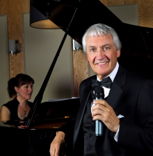 Hommage au Crooner, spectacle musical (062)