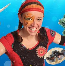 Explore l'Océan, spectacle jeunesse (141)