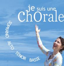 Une chorale à elle seule, un concept unique et original ! (211)